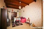 TEXT_PHOTO 5 - Maison en pierre à vendre Montmartin Sur Mer