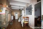 TEXT_PHOTO 7 - Maison en pierre à vendre Montmartin Sur Mer
