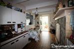 TEXT_PHOTO 8 - Maison en pierre à vendre Montmartin Sur Mer