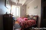 TEXT_PHOTO 9 - Maison en pierre à vendre Montmartin Sur Mer