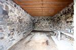 TEXT_PHOTO 10 - Maison en pierre à vendre Montmartin Sur Mer