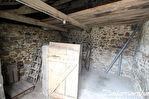 TEXT_PHOTO 11 - Maison en pierre à vendre Montmartin Sur Mer