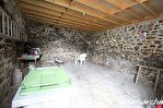 TEXT_PHOTO 12 - Maison en pierre à vendre Montmartin Sur Mer