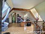 TEXT_PHOTO 5 - A vendre maison à GAVRAY avec gîte