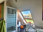 TEXT_PHOTO 6 - A vendre maison à GAVRAY avec gîte