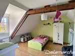 TEXT_PHOTO 13 - A vendre maison à GAVRAY avec gîte