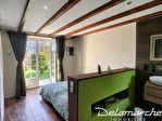 TEXT_PHOTO 16 - A vendre maison à GAVRAY avec gîte