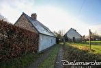 TEXT_PHOTO 17 - A vendre maison à GAVRAY avec gîte