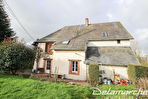 TEXT_PHOTO 9 - Maison A VENDRE Roncey