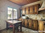TEXT_PHOTO 4 - Maison à vendre Hauteville Sur Mer plage
