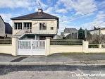 TEXT_PHOTO 6 - Maison à vendre Hauteville Sur Mer plage