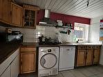 TEXT_PHOTO 3 - Maison Coudeville Sur Mer 4 pièce(s) 80 m2