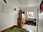 TEXT_PHOTO 4 - Maison Coudeville Sur Mer 4 pièce(s) 80 m2, grande cour