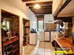 TEXT_PHOTO 7 - A vendre maison de caractère à Saint Denis Le Gast