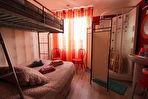 TEXT_PHOTO 3 - COUDEVILLE SUR MER MURS COMMERCIAUX HOTEL RESTAURANT A VENDRE