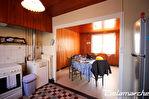 TEXT_PHOTO 5 - Hauteville Sur Mer  (plage) Maison à vendre