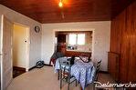 TEXT_PHOTO 6 - Hauteville Sur Mer  (plage) Maison à vendre