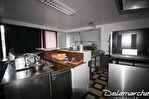 TEXT_PHOTO 8 - Hauteville Sur Mer  (plage) Maison à vendre
