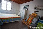 TEXT_PHOTO 13 - Hauteville Sur Mer  (plage) Maison à vendre