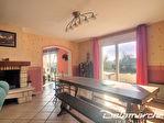 TEXT_PHOTO 1 - Maison Quettreville Sur Sienne
