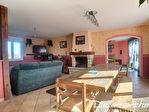 TEXT_PHOTO 2 - Maison Quettreville Sur Sienne