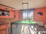 TEXT_PHOTO 3 - Maison Quettreville Sur Sienne