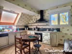 TEXT_PHOTO 4 - Maison Quettreville Sur Sienne