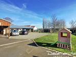 TEXT_PHOTO 5 - Maison Quettreville Sur Sienne