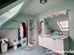 TEXT_PHOTO 7 - Maison Quettreville Sur Sienne