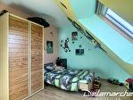 TEXT_PHOTO 8 - Maison Quettreville Sur Sienne