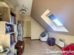 TEXT_PHOTO 11 - Maison Quettreville Sur Sienne