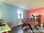 TEXT_PHOTO 12 - Maison Quettreville Sur Sienne