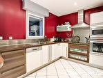 TEXT_PHOTO 2 - Maison Coudeville Sur Mer 2000 m² de terrain, 3 chambres