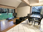 TEXT_PHOTO 3 - Maison Coudeville Sur Mer 2000 m² de terrain, 3 chambres