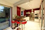 TEXT_PHOTO 5 - Maison Coudeville Sur Mer 2000 m² de terrain, 3 chambres