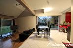TEXT_PHOTO 6 - Maison Coudeville Sur Mer 2000 m² de terrain, 3 chambres