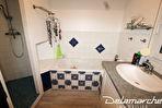 TEXT_PHOTO 8 - Maison Coudeville Sur Mer 2000 m² de terrain, 3 chambres