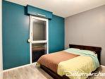 TEXT_PHOTO 9 - Maison Coudeville Sur Mer 2000 m² de terrain, 3 chambres