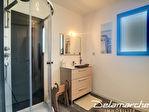 TEXT_PHOTO 6 - Maison Brehal 4 pièce(s) 88.29 m2