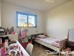 TEXT_PHOTO 7 - Maison Brehal 4 pièce(s) 88.29 m2