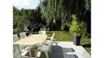 TEXT_PHOTO 2 - Coudeville Sur Mer - 7 pièce(s) - 133 m2