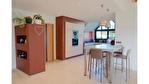 TEXT_PHOTO 4 - Breville Sur Mer - 8 pièce(s) - 210 m2