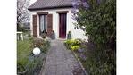 TEXT_PHOTO 2 - Hudimesnil - 6 pièce(s) - 120 m2