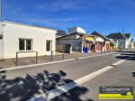 TEXT_PHOTO 0 - A VENDRE LOCAL OU APPARTEMENT A ST MARTIN DE BREHAL, proche de la plage