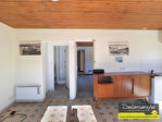 TEXT_PHOTO 3 - A VENDRE LOCAL OU APPARTEMENT A ST MARTIN DE BREHAL, proche de la plage