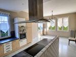 TEXT_PHOTO 2 - Coutances maison à vendre