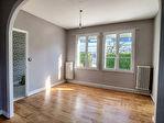 TEXT_PHOTO 3 - Coutances maison à vendre