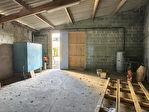 TEXT_PHOTO 7 - Coutances maison à vendre