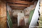 TEXT_PHOTO 11 - Gratot Maison à vendre à rénover avec dépendances