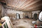 TEXT_PHOTO 14 - Gratot Maison à vendre à rénover avec dépendances